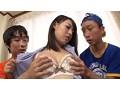 子○チ●ポで孕ませ中出し課外授業 妊娠教育 水原さな 13