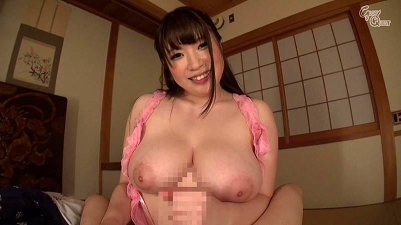 小向美奈子 ホイッスル無料動画専門