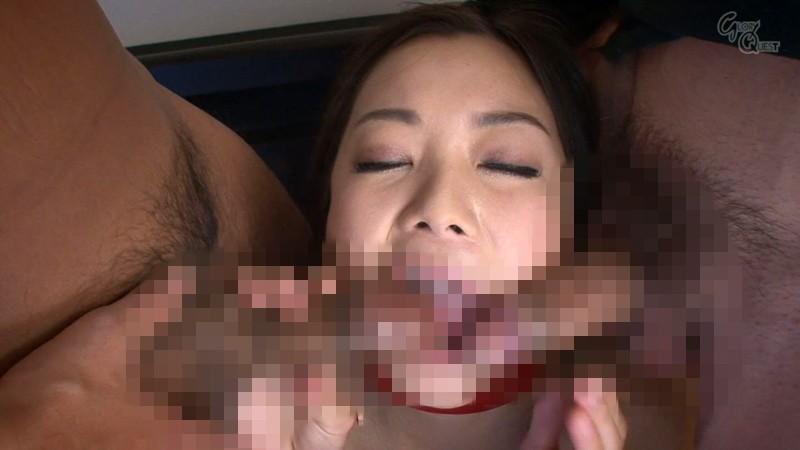 淫乱牝躾 白石悠 画像11