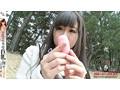 ご当地の巨乳を探せin博多 日本全国ハメ撮りの旅 宮森なほ