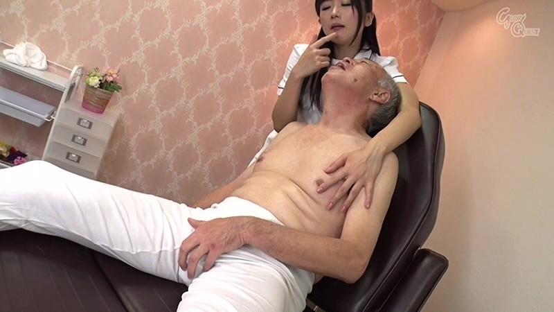 前編 | 無料熟女動画 熟女AV 産婦人科医師の精子ドナー診療