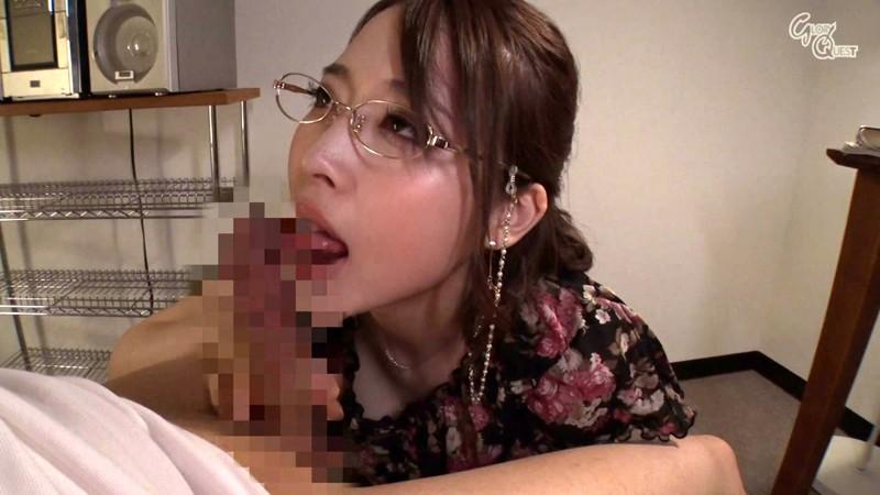 お色気P●A会長と悪ガキ生徒会 本田岬 の画像16