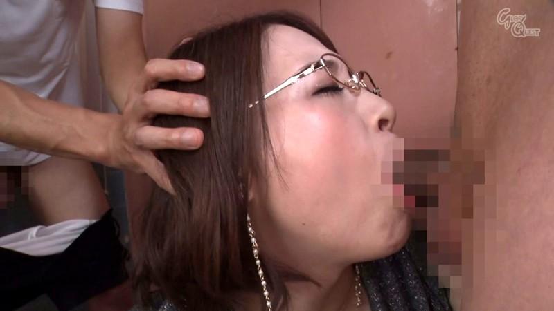 お色気P●A会長と悪ガキ生徒会 本田岬 の画像12