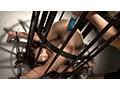 (13gvg00642)[GVG-642] Anal Device Bondage XI 鉄拘束アナル拷問 鶴田かな ダウンロード 19