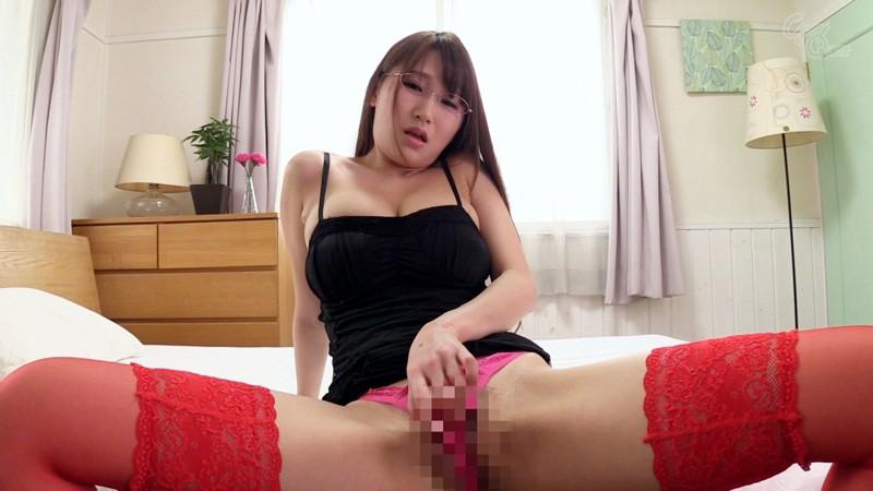 アナル淫語 三原ほのか の画像17