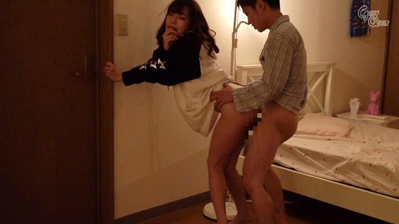 姉犯日記 佐々波綾 の画像8
