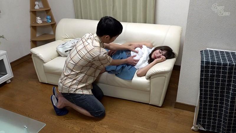 姉犯日記 佐々波綾 の画像14