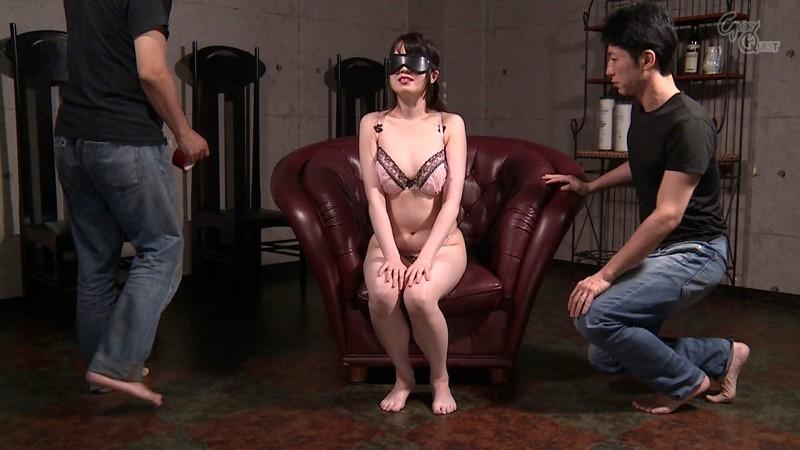 「軽いノリでアナルやっちゃうイマドキ素人 可愛い天然娘の緩んだ肛門にチ○ポ初挿入!初アナルSEXだけでは物足りずにそのまま2穴同時挿入まで味わって絶頂イキまくり!」 の画像14