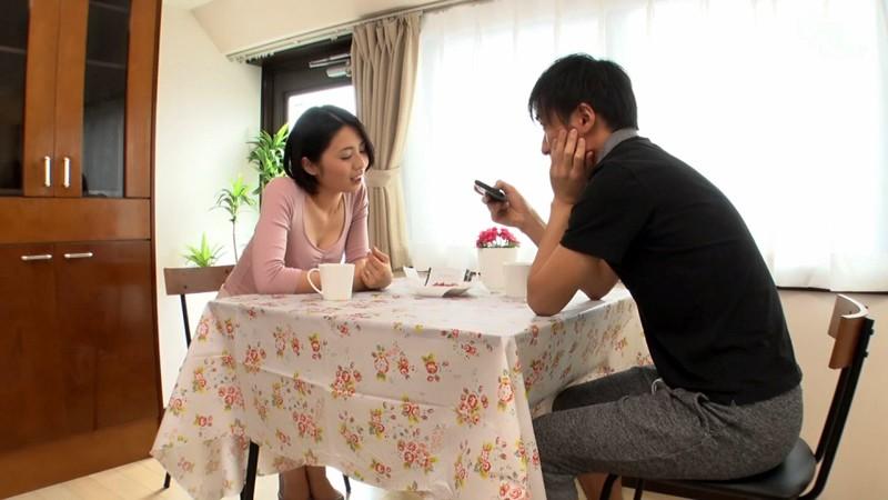 ママのリアル性教育 前田可奈子 画像20枚