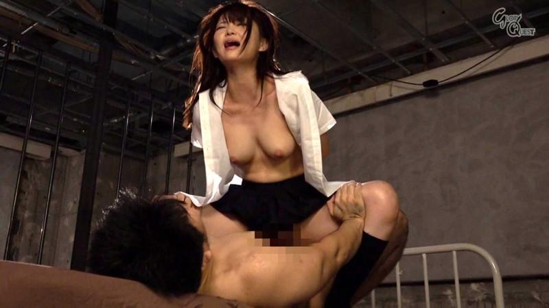 監獄コレクション 妃月るい-2