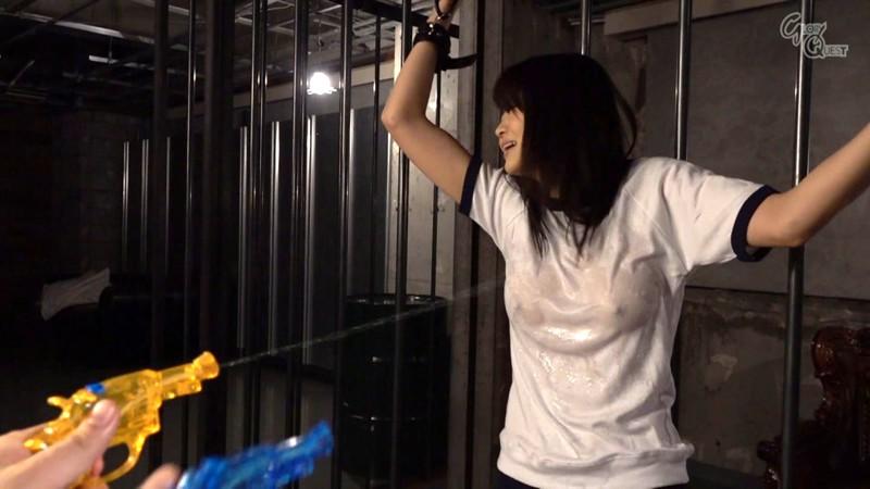 監獄コレクション 妃月るい-8