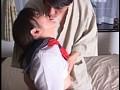 近親相姦 巨乳母の偏愛 小池絵美子 26