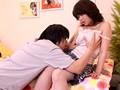 近親相姦 巨乳母の淫癖 加山なつこ 2