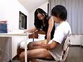 近親相姦 愛誤の巨乳母 立花瞳 26