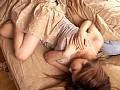 近親相姦 潤愛の巨乳母 響鳴音 3