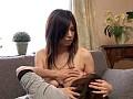 近親相姦 被虐の巨乳母 松浦ユキ 2