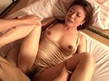 近親相姦シリーズ特別編 上巻 美人巨乳三姉妹 19