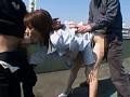 若妻美(じゃくさいび) 星野綾香 8