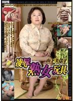 (13ivd00006)[IVD-006] 凌辱熟女玩具 山下美代子 ダウンロード