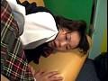 女子校生[淫蜜録] 001 サンプル画像8