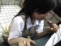 (13jed00002)[JED-002] 女子校生[淫蜜録] 002 ダウンロード 4