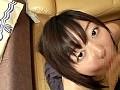 (13jkd00001)[JKD-001] 女子校生[姦遊録] 001 ダウンロード 18