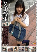 (13jkd00006)[JKD-006] 女子校生[姦遊録] 006 ダウンロード