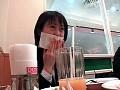 女子校生[姦遊録] 013 1