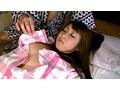 数年ぶりに会った叔父さんに「昔みたいに、一緒にお風呂に入ろうよ」と成長した身体を平気で見せる美巨乳の姪っ子 北川瞳 15