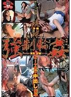 琉球 強制輪姦 ゴーヤ暴行中出し陵辱 青木沙羅