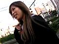 女子校生パーナン1号 サンプル画像5
