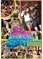 ザ・ギャルナン・ゲット! 37 ダウンロード