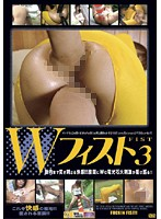 Wフィスト 3 ダウンロード