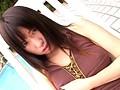 パイパン美少女金粉フィスト 1