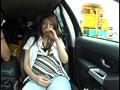 生妊婦 19歳初産の純情マゾ妊婦 サンプル画像 No.1
