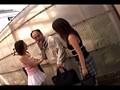 キモ男と女子大生のベロベロちゅうちゅう 1