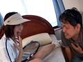 キモ男と女子大生のベロベロちゅうちゅう 13