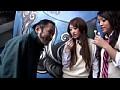 ギャル女子校生とキモオヤジのベロベロちゅうちゅう 2