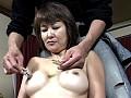 3穴 変態生熟女 Foot Fack 水野彩/桜沢愛子 14