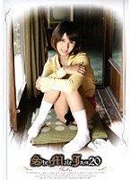 (13msmd20)[MSMD-020] She Male Jam 20 ダウンロード