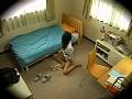 女家庭教師が少年にした事の全記録 痴撮カメラ FILE01 1