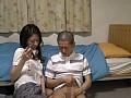 女家庭教師が少年にした事の全記録 痴撮カメラ FILE01 11