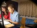 女家庭教師が少年にした事の全記録 痴撮カメラ FILE01 12