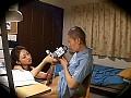 女家庭教師が少年にした事の全記録 痴撮カメラ FILE01 15