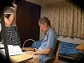 女家庭教師が少年にした事の全記録 痴撮カメラ FILE01 17