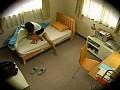 女家庭教師が少年にした事の全記録 痴撮カメラ FILE01 2