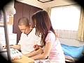 女家庭教師が少年にした事の全記録 痴撮カメラ FILE01 9