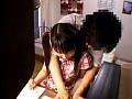 おじさん家庭教師と美少女の盗撮録 淫撮カメラ FILE01 6