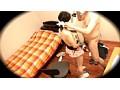 「美少女が家庭教師にされた事の全記録」 新隠撮カメラFILE02 15