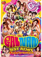 THE GAL NAN BEST REMIX ダウンロード